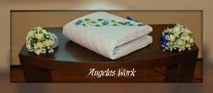 www.angelaswork.eu